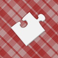 Jigsaw Piece Preview: Digital jigsaw puzzle game