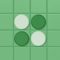 Reversi Reflex Preview: Computer reversi game